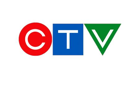 CTV Logo