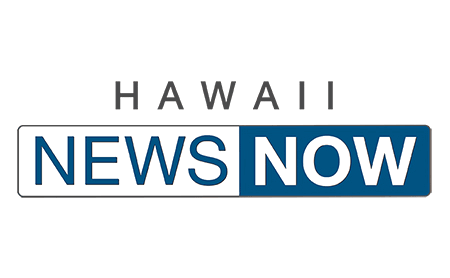 Hawaii news now logo