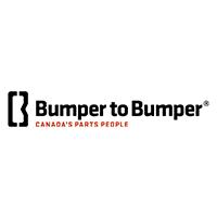 bumper to bumper logo