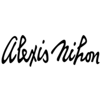 Alexis Nihon logo