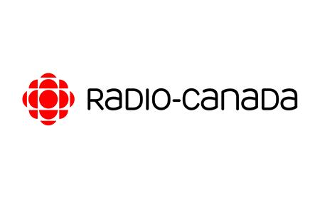 Radio Canada logo