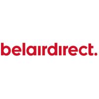Bailairdirect logo
