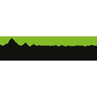 Multi Luminaire logo